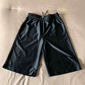 Children's Place Boy's Shorts (Black)